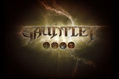 Official Gauntlet Announcement Trailer