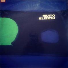 Elizeth Cardoso - Muito Elizeth