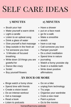 How To Improve Yourself?50 Easy Habits to Improve Your Life