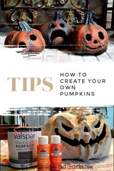 Paper Mache Pumpkins – How To Make Your Own – My Humble Home and Garden. Click … Paper Mache Pumpkins – How To Make Your Own – My Humble Home and Garden. Click through for tips and how to create unique paper mache pumpkins! Halloween Prop, Halloween Displays, Halloween Projects, Diy Halloween Decorations, Holidays Halloween, Halloween Pumpkins, Diy Halloween Goodie Bags, Halloween Paper Crafts, Halloween Spider