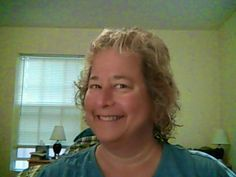 Write Like A Wizard: Author Feature **Sally Ember**