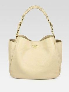 df69071fae8 Prada Vitello Daino Hobo Bag hobo handbags outfit  Hermeshandbags Burberry  Handbags