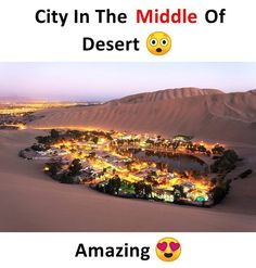 44 ideas travel photography people awesome for 2019 Amazing Places On Earth, Beautiful Places To Travel, Wonderful Places, Cool Places To Visit, Beautiful World, Vacation Places, Dream Vacations, Nature Photography, Travel Photography