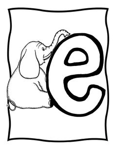 Letter A Coloring Pages - Letter A Coloring Pages , Animal Alphabet Coloring Letter W Coloring Child Coloring Letter A Coloring Pages, Detailed Coloring Pages, Christmas Coloring Pages, Coloring Pages For Kids, Coloring Sheets, Letter E Activities, Preschool Letters, Preschool Learning Activities, Learning Letters