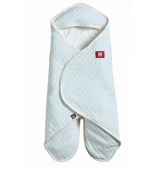 Couverture Babynomade® Fleur de coton® La couverture multi-usages   Site officiel RED CASTLE France   Produits pour bébés, Puériculture