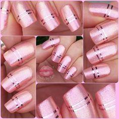 💅 #notd #nailoftheday #glitternails #nails #naillacquer #nailpolish #nagellack #nailswag #nailart #instanails #nailfashion #fashionnails #girlynailsdeluxe #blogger #nailblogger #beautyblogger #fashionblogger #fotd #makeup #instamakeup #nailporn #nailsaddict #dmdeutschland #essence #essie #chinaglaze #mermaid #lips #inspired_nailart #makeupaddict