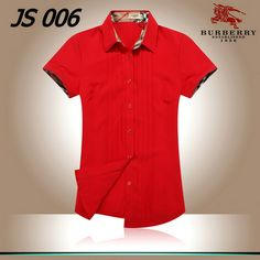 0817fcafc0f 39 Best Burberry Womens Shirts images