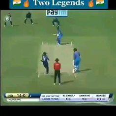 Star Sports Live Cricket, Cricket Score, Cricket Match, Neymar, Messi, Ms Doni, Joker Logo, Crickets Funny, Dhoni Quotes