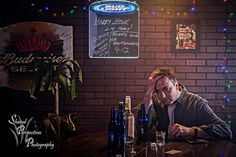 """""""(Happy) Hour"""" by sharedperspectivesphotography, via Flickr"""