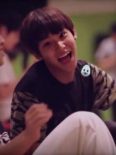 Woozi, Jeonghan, Wonwoo, Seventeen Memes, Mingyu Seventeen, Kim Min Gyu, Carat Seventeen, Seventeen Wallpapers, Meanie