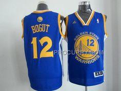bda07cb5e70 16 Desirable Golden State Warriors Jerseys images