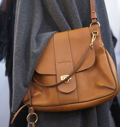 48 Totally Adorable Leather Bags Every Women Will Love Givenchy Handbags, Burberry Handbags, Luxury Diaper Bag, Stroller Bag, Chloe Bag, Christian Louboutin Shoes, Fall 2016, Winter 2017, Fall Winter