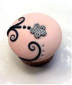 Art Edible Wedding Cupcakes irregular-verb-to-eat-ate-eaten-eating