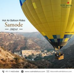 Samode is one interesting and an opulent place near Jaipur and is situated in the foothills of the Aravali range.