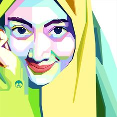 wpap by me