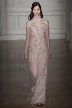 Valentino Spring 2017 Couture collection  by Pier Paolo Piccioli