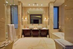 Wonderful Resort villa