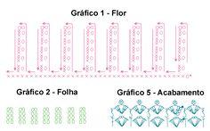 Tapete_Botoes-grafico-croche-euroroma