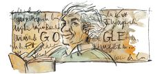 Nicanor Parra's 107th Birthday Tim Bergling, Contemporary History, Theoretical Physics, Language And Literature, Common People, Google Doodles, American Poets, Poetry Collection, Birthday