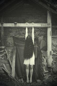 Photographer: Maris Ojasuu – Sirabella's Photography Model: Marge Tuisk