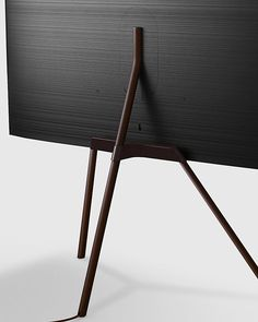 Samsung VG-STSM11B Floor Studio TV Stand | Appliances Online