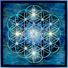 """""""When you are in your heart, nothing needs to be done to bring change; it will happen automatically and with grace.""""  ~Drunvalo Melchizedek~  Awakening The Illuminated Heart"""