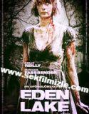 EDEN LAKE İZLE KAN GÖLÜ HD #filmizle #filmtavsiye #hdfilm