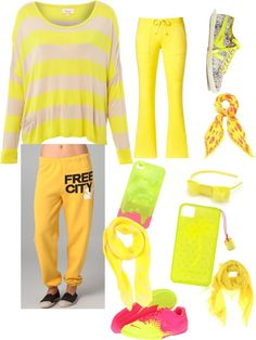 Designer Clothes, Shoes & Bags for Women Mustard Yellow Sweater, Shoe Bag, Cute, Sweaters, Polyvore, Stuff To Buy, Shopping, Collection, Design