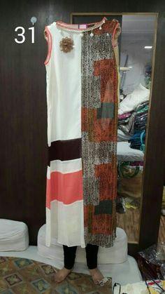call/WhatsApp : +91 9425052960 mail: stylemeindore@gmail.com Ramadan Decorations, Printed Kurti, Western Dresses, Pakistani Outfits, Punjabi Suits, Woman Clothing, Indian Designer Wear, Salwar Kameez, Designer Collection