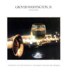 【 #MusicShare 】Grover Washington Jr. - Just the Two of US (サニージョーンズさんから) #jwave #beatplanet