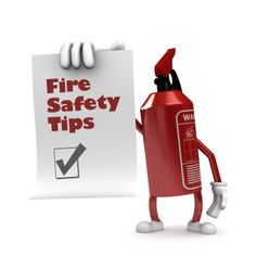 Fire Safety Tips for Water Heater Fire Safety Tips, Buying A New Home, Just A Reminder, Fire Extinguisher, Health, Water Heaters, Fire Fighters, Chennai, Engineering