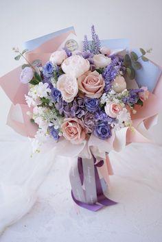 Flower Bouqet, Gift Bouquet, Luxury Flowers, Love Rose, Silk Flowers, Her Hair, Floral Wreath, Happy Birthday, Wreaths
