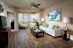 12 Best Jacksonville Apartments To Call Home Ideas Jacksonville Apartments Apartment Jacksonville