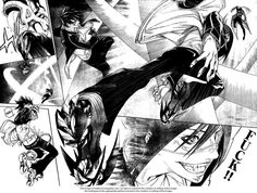 Air Gear - Read Air Gear Manga Scans Page 1 Free and No Registration required for Air Gear Air Gear, Art Studies, Various Artists, Ink Art, Manga Anime, Comics, Illustration, Fictional Characters, Anime Stuff