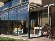 Pergola With Retractable Canopy Kit Patio Roof, Pergola Patio, Pergola Kits, Gazebo, Pergola Ideas, Moderne Pools, Glass Curtain, Replacement Canopy, Summer Kitchen