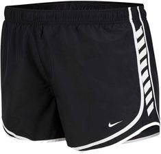 Nike Women's Plus Size Sport Distort Tempo Short, Black Sporty Outfits, Nike Outfits, Sporty Style, Teen Fashion Outfits, Running Shorts Outfit, Nike Shorts, Trendy Plus Size, Plus Size Women, Plus Size Ivory Dresses