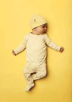 Baobab - baby and kids clothing on sale, children's clothes kids clothing, cool clothing, stylish kids, quality clothing,