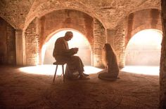 New Game of Thrones Finale Photos Reveal a Humiliating Ending for Cersei Lannister | Vanity Fair