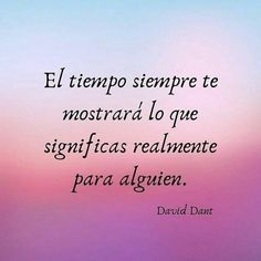 Positive Phrases, Motivational Phrases, Positive Quotes, Spanish Inspirational Quotes, Spanish Quotes, Latin Quotes, Smart Quotes, Me Quotes, Quotes En Espanol