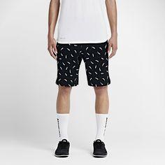 Short Nike SB Everett Allover Print Fern - Uomo . Nike Store IT