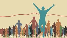 When raising money for a charity or nonprofit organization, do you use social media to support your fundraising goals? If you do, are you getting the most out of how you use it? Social media is a powerful way to connect with potential donors, engage others so they feel involved with what you are doing, and promote your fundraising efforts to greater success. Over the last 5 years, I participated in the Pan Mass Challenge (PMC), raising an average of $5,456 per year and a grand total of ...