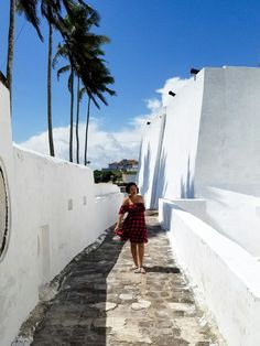 13 Tips About Travel to Ghana, Africa. Travel destination guide to Ghana for solo / couples / budget / luxury / family / bucket list travel. http://deediary.com/tips-for-ghana-travel