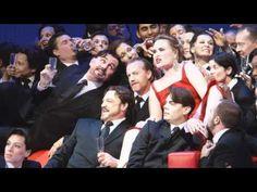 La Traviata - Metropolitan Opera - Act I: Libiamo