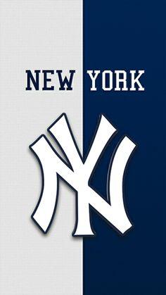 Wolf Wallpaper, Pattern Wallpaper, Iphone Wallpaper, Yankees Logo, New York Yankees, Hama Beads Design, Flags, Colorful Shirts, Cool Art