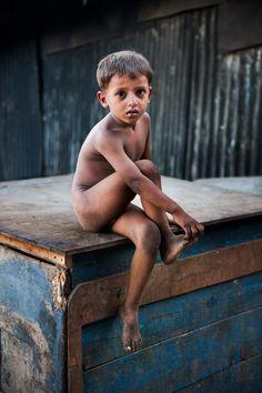 http://india.mycityportal.net - Steve McCurry - Mumbai, India