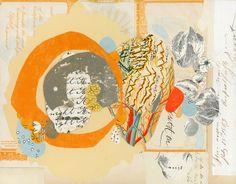 transmutation - Valerie Roybal