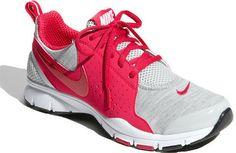 Nike 'En TR Season' Zapatillas de entrenamiento (mujeres)