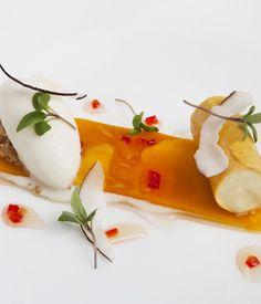 ... Mango on Pinterest   Mango, Mango recipes and Marcello tully