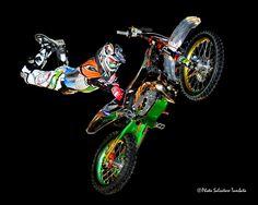Motocross - CompareTopTravel.com