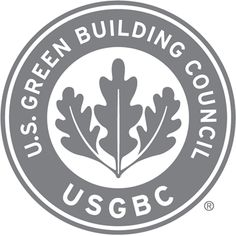 Green Building Council / Leadership in Energy and Environmental Design (LEED) Indoor Plants, Indoor Outdoor, Proximity Hotel, Leed Certification, Environmental Design, Environmental Engineering, Weathered Wood, Reclaimed Timber, Sustainable Design